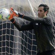 Sem interessados, Gatito e Botafogo abafam desgaste e focam na temporada 2021