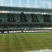 Cláusulas de performance da Botafogo S/A são 'jabuticabas', diz blog; exigências seriam negociáveis