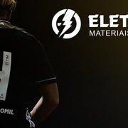 Botafogo anuncia patrocínio da Eletromil até o fim do Brasileiro