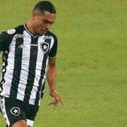 Deixando o Botafogo, Luiz Fernando foi a última mexida no Top 10 de reforços mais caros