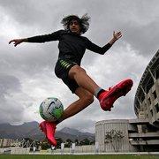 Rotenberg confirma contato do Atlético de Madrid com o Botafogo por preferência por Matheus Nascimento