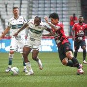 Botafogo e mais sete clubes da Série A não assinam manifesto a favor da MP do Mandante