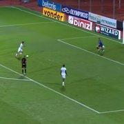 Botafogo deixou escapar dois pontos em jogo 'fácil'; precisa contratar