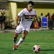 Quem é Ronald? Analistas aprovam aposta do Botafogo em primeira contratação para 2021