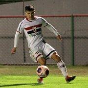 Botafogo tenta cartada por atacante Ronald e busca alternativas no mercado