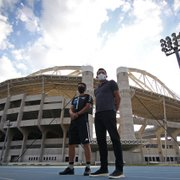 Botafogo: Túlio analisa faixa salarial, estilo de jogo e filosofia por novo técnico