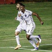 ATUAÇÕES FN: Honda, Caio Alexandre e Kanu comandam vitória do Botafogo; Forster vacila