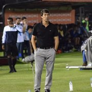 Túlio Lustosa diz que Botafogo não tem condições de trazer Garnero: alto salário