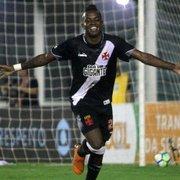 Comitê: Kelvin será teste até dezembro e terá 'baixo salário' no Botafogo