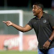 Botafogo: Montenegro diz que Autuori sugeriu Roger Machado e descarta técnico gringo