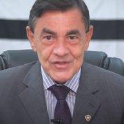 Um candidato faltou ao encontro sobre o futuro do Botafogo…
