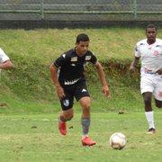 Base: Botafogo avança na Taça Rio Sub-20 e é eliminado no Brasileiro Sub-17
