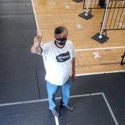 Com 46 votos, Durcesio Mello leva vantagem na primeira urna de votação no Botafogo