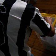 A pouco mais de 1h para fim da eleição, cerca de 700 sócios do Botafogo votaram
