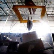 Fim da votação! Urnas fecham, apuração começa e novo presidente do Botafogo será conhecido logo mais
