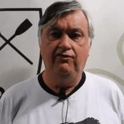 Presidente eleito, Durcesio fala em romper com amadorismo: 'É hora de profissionalizar o nosso Botafogo'