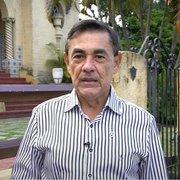 Botafogo apresenta notícia-crime no MP-RJ e pede apuração de mortos inscritos na chapa de Walmer Machado