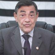 Opinião de Walmer Machado sobre Botafogo S/A é de levantar defunto