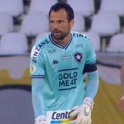 Cavalieri mostra como Botafogo chegou a quase R$ 1 bilhão em dívidas