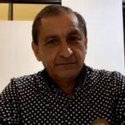 Recuperado, Ramón Díaz diz que Botafogo não cumpriu o combinado: 'Se apressaram um pouco nas decisões'