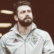 Renovação com Lodeiro compromete Seattle Sounders, e João Paulo tem chance de retornar ao Botafogo