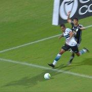 Robson é uma boa. Mas diretoria do Botafogo deve esperar novo técnico