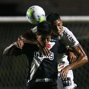 Pitacos: Série B fica mais perto de ter clássico Botafogo e Vasco, além do Cruzeiro