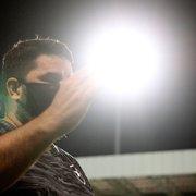 ENQUETE: Quem deve ser o técnico do Botafogo após a demissão de Barroca?