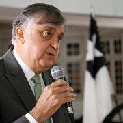 Botafogo inicia pagamento de rescisões para funcionários demitidos