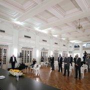 Botafogo S/A: votação dos sócios-proprietários pode acontecer ainda este mês