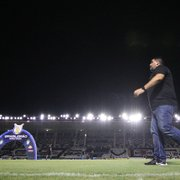 Pitacos: derrota em clássico escancara problemas internos do Botafogo