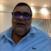 Ex-dirigente torce por Botafogo S/A, mas diz: 'Estranho não apresentarem novo projeto a pequeno investidor, como eu'