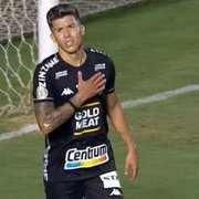 América-MG agradece 'bom senso' do Botafogo e diz que Bruno Nazário não joga contra Moto Club