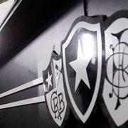 Na torcida por Durcesio, ex-presidente confia na liderança do plano B da Botafogo S/A: 'Séria e competente'