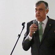 Durcesio admite assumir Botafogo 'um pouco pior do que pensava', mas não lamenta: 'Sei onde estou me metendo'