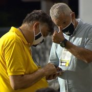 Medalhões recusam convite, e Botafogo encontra dificuldades para escolher novo treinador