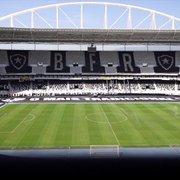 Aluguel do Nilton Santos, melhorias e visibilidade: Botafogo terá benefícios com Copa América, mas deverá jogar em São Januário