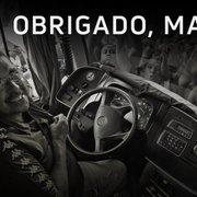 Botafogo lamenta morte de Maurão, decreta luto e fará homenagem no jogo desta quarta-feira