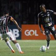 Cruz Azul deve desistir de contratar Kanu, do Botafogo, diz site mexicano