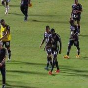 Pitacos: todo mundo reage, menos Botafogo e Barroca; até o lanterna da Série B vence mais