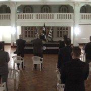 Botafogo celebra avanço de projeto de clube-empresa no Congresso: 'Opção muito mais viável'