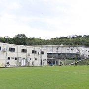 Botafogo aluga instalações, e CEFAT será a casa das categorias sub-15, sub-17 e sub-20
