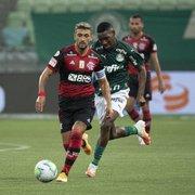 (OFF) Torcedor vai à Justiça pedindo exclusão, e Flamengo pode fazer companhia ao Botafogo na Série B