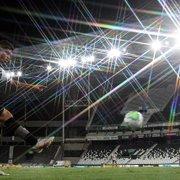 'Pior time do mundo', Íbis ironiza Botafogo, rebaixado para a série B: 'Campanha invejável'