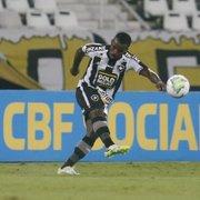 Pitacos: Kayque merece renovação; Botafogo precisa recuperar Marcelo Benevenuto
