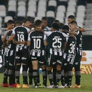 Ferj divulga tabela inicial do Carioca: Botafogo estreia quarta 18h; veja jogos