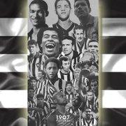 Blog: 'Botafogo ainda é o time do Rio mais importante para o futebol nacional'