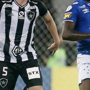 Segunda Divisão pode virar 'galáctica' com até seis campeões brasileiros