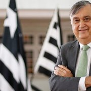 Durcesio revela que última versão da Botafogo S/A está em análise: 'Não podemos mais errar'
