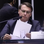 Após veto derrubado pelo Congresso, Bolsonaro assina suspensão do pagamento do Profut pelos clubes